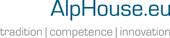 logo-web_alphouse.png