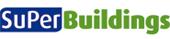 logo-web_superbuildings.png