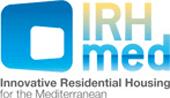 logo-web_irh-med.png